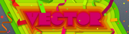 0115_Create_Colorful_Layered_Type_In_Illustrator_Banner