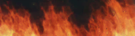 0119_Create_Fairly_Realistic_Fire_using_CC_Particle_World_Banner