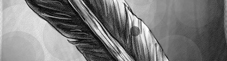 0136_Digital_Pencil_Drawing_Banner