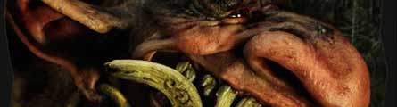 0159_orc_Banner