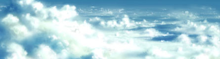0172_Clouds_from_Above_Banner