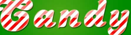 0175_type_candy_Banner